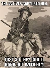 Dos Equis Meme Creator - meme generator dos equis man social media la
