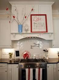 kitchen mantel decorating ideas 12 best kitchen mantle ideas images on mantle ideas
