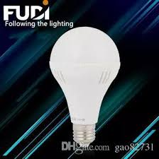 high temperature led light fixture led bulb resistance to high temperature and pressure leakage e27