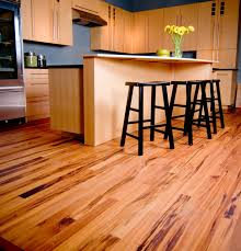 tigerwood hardwood flooring luxurydreamhome