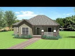 designhouse small house plans youtube