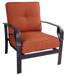 shop for patio chairs patio star az