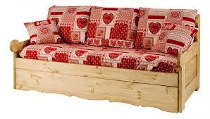 canap chalet decoration chalet de montagne 9 chambre meubles objets deco lits
