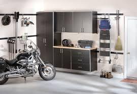 garage workbench design ideas italian design garage ideas