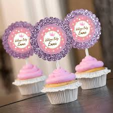 baby shower cupcakes for girl cupcake recipes for baby shower girl 13diygshowercupcake baby