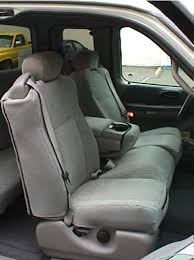 F150 Bench Seat Replacement 2001 Ford F150 Bench Seat Covers Velcromag