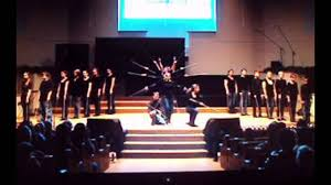 let there be light theater locations let there be light by point of grace presented by vhbc youth