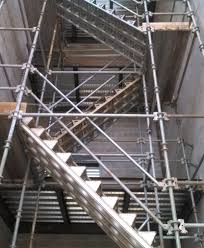 scaffold marr companies