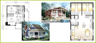 houses with courtyards small house plans with courtyards house plans com tiny and