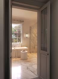 astro versailles 400 6 4w led bathroom wall mirror light bronze