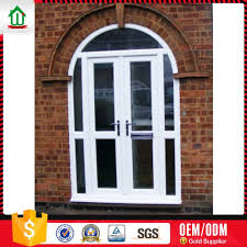 Interior Arched Doors For Sale Round Arch Door Round Arch Door Suppliers And Manufacturers At