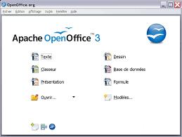 Tonnant Page De Garde Open Office AOOAccueil 2