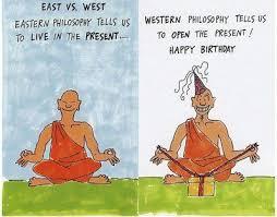 8 best cartoons images on pinterest birthday jokes buddhists