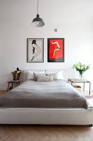 view full size image credit coco kelley luxury suite bedroom