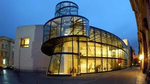architektur berlin helmut kohl kanzler architektur in berlin spiegel