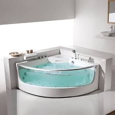 Collapsible Bathtub For Adults Portable Bath Portable Bath Suppliers And