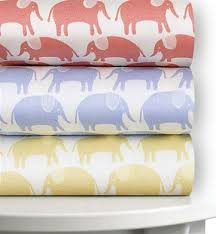 the best organic crib sheets give your baby a healthy sleep