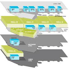 Partners In Building Floor Plans Floor Plans Meet Minneapolis