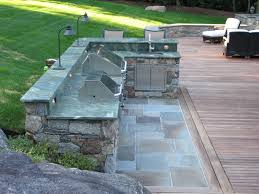 outdoor kitchen lights viking outdoor cooktops grills google search obercreek farm