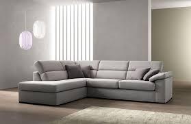 divani e divani belluno divani 03 pf arredamenti masi rovigo vicenza treviso