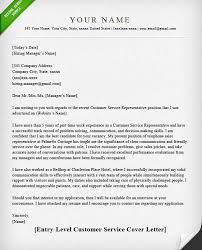 My Resume Agent Custom Admission Essay Editor Sites For Mba Cheap Dissertation