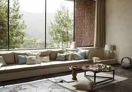 coussin decoration canapé le coussin déco l accessoire indispensable décoration