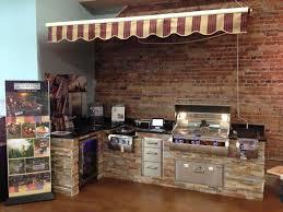 kitchen room design outdoor kitchen island frame kit fireside