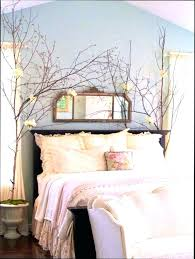 papier peint romantique chambre papier peint romantique chambre kirafes papier peint romantique
