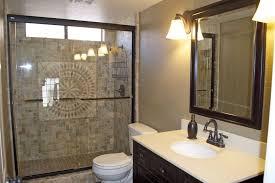 mediterranean bathroom ideas i will tell you the truth about mediterranean bathroom small