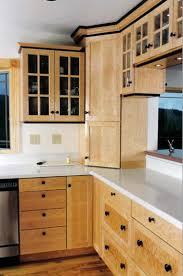maple kitchen furniture modern kitchen johns furniture cabinets kitchens on birdseye maple