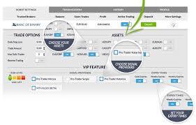iq option tutorial italiano binary option robot review best auto trading software