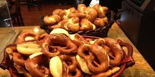cuisine near me local german restaurants events near you nearsay