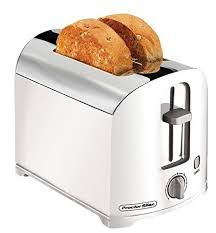 Proctor Silex 2 Slice Toaster Ange s Cottage