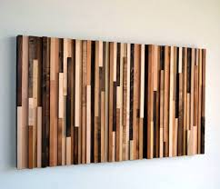 carved wood wall carved wood wall decor emerson design inspiring wooden