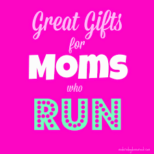 great gifts for moms who run confessions of a stay at home mom
