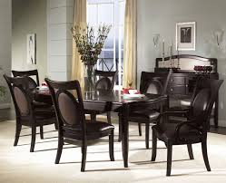 Low Cost Dining Room Sets Dining Room Chairs Cheap Prices Photogiraffe Me