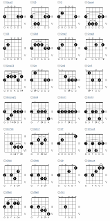 Bad Day Chords Bad Day Ultimate Guitar Chords 28 Images Bad Day By Daniel