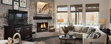 ashton woods homes design center dallas house design plans