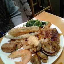 Kome Japanese Seafood Buffet by Tomi Sushi U0026 Seafood Buffet 1618 Photos U0026 1484 Reviews Buffets