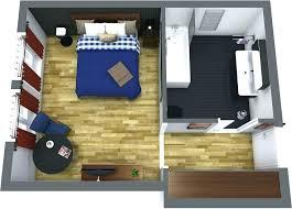 room layout app bedroom floor plan app bedroom floor plan designer shipping