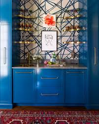 why i love benjamin moore u0027s river blue paint color architectural