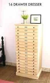 tall narrow storage cabinet tall storage drawers tall narrow storage cabinet with drawers house