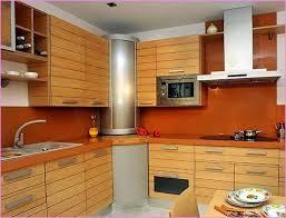 Kitchen Cool Kitchen Cabinets Online Kitchen Cabinets Online - Discount solid wood kitchen cabinets