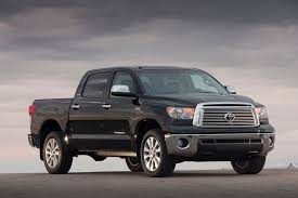 toyota tundra 2011 for sale 2011 toyota tundra overview cars com