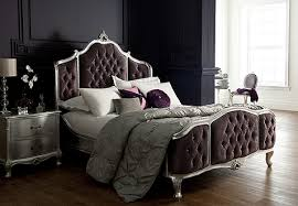 rococo painted french style bedroom furniture collection at karl