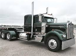 676 best custom rigs images on pinterest semi trucks custom big