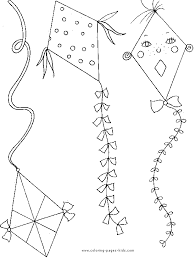 team umizoomi printable coloring pages kite color page coloring pages color plate coloring sheet