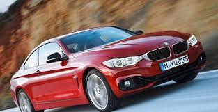 bmw car finance deals bmw lease deals in pleasant valley