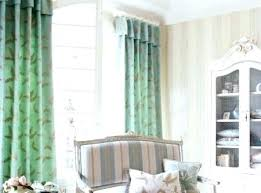 beige and white striped curtains u2013 rabbitgirl me