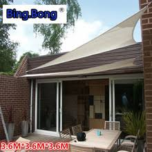 Awning Reviews Sky Awning Reviews Online Shopping Sky Awning Reviews On